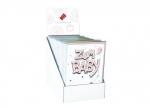 Kartendisplay Glimmer Line bei ZHS kaufen