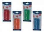 10 x Taschenlocher Kunststoff bei ZHS kaufen