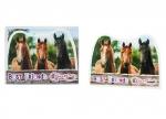 6 x Radierer Pferdefreunde bei ZHS kaufen