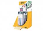 20 x BIC 4 Farben Druckkugelschreiber bei ZHS kaufen