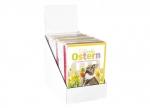 Kartendisplay Ostern bei ZHS kaufen