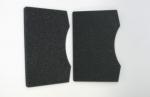 Formzuschnitt Schaumstoffe 5mm bei ZHS kaufen