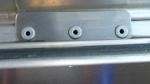 Reparatur Scharnier günstig bei ZHS kaufen