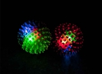 18 x Monster Light-Up Lachball bei ZHS kaufen