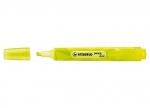 Stabilo swing cool Textmarker gelb bei ZHS kaufen