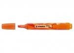 10 x Stabilo swing cool Textmarker orange bei ZHS kaufen