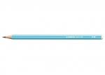 12 x Stabilo pencil 160 Bleistift HB blau bei ZHS kaufen