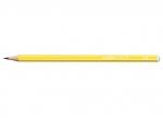 12 x Stabilo pencil 160 Bleistift HB gelb bei ZHS kaufen