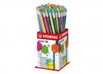 Stabilo pencil Bleistift m. Rad. 72er bei ZHS kaufen