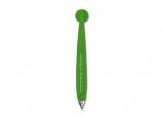 5 x Sticky pen - Magnetischer Kuli bei ZHS kaufen