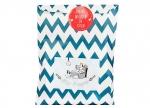 12 x Wundertüte für Papa bei ZHS kaufen