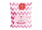 12 x Wundertüte für Mama bei ZHS kaufen