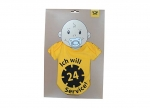 DPAG Baby Body 24h bei ZHS kaufen