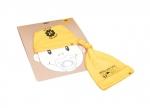 DPAG Baby Mütze 24h bei ZHS kaufen