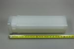 Hülsendrehpack BP 45200 natur längenverstellbar bei ZHS kaufen