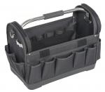 Allit 479130 McPlus Bag C20 Textil-Werkzeugtasche bei ZHS kaufen