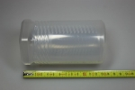 Runde Hülsen Verpackungen 65120 bei ZHS kaufen