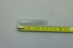 Runde Hülsen Verpackungen TP9065 längenverstellbar bei ZHS kaufen