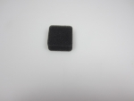 Formschaum 10 mm PU 32 mm Quadratisch