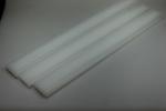 rechteckige Hülsen Verpackung RP8x36 lang bei ZHS kaufen