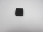 5mm PU Schaumeinleger für quadratische Boxen ISB1