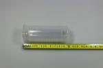 Runde Hülsen Verpackungen TP30080 längenverstellbar bei ZHS kaufen