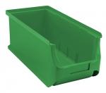ProfiPlus 3L Stapelboxen grün bei ZHS kaufen
