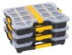 Kleinteilbox Sortimentskisten 457415 bei ZHS kaufen