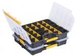 Kleinteilbox Sortimentskisten 457425 bei ZHS kaufen