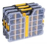Kleinteilbox Sortimentskisten 457426 bei ZHS kaufen