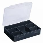 Allit Sortimentsbox EuroPlus Basic 18/6 bei ZHS kaufen