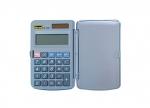 Taschenrechner TR 100