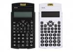 2 x Taschenrechner SR 200