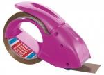 2 x Packabroller pink 50:50 bei ZHS kaufen