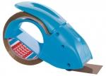 2 x Packabroller blau 50:50 bei ZHS kaufen