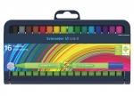 3 x Fineliner Link-it 0,4 mm 16er Box bei ZHS kaufen