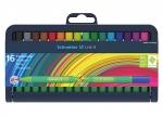3 x Fasermaler Link-it 1,0 mm16er Box bei ZHS kaufen
