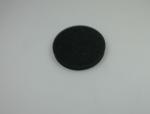 Runde 15 mm PU Schaumzuschnitte 95 mm bei ZHS kaufen