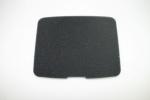 Formschaum CB180 5mm bei ZHS kaufen