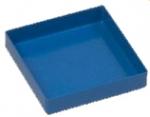 Einsatzbox 23mm blau bei ZHS kaufen