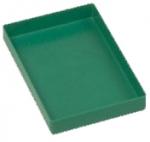 Einsatzbox 23mm grün bei ZHS kaufen