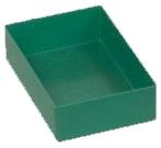 Einsatzbox 45mm grün bei ZHS kaufen