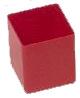 Einsatzbox 63mm rot bei ZHS kaufen
