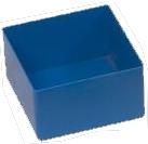 Einsatzbox 63mm blau bei ZHS kaufen