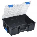 454300 Kleinteilekoffer 126mm hoch günstig bei ZHS kaufen