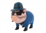 Sparschwein Mafioso bei ZHS kaufen