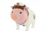 Sparschwein Krankenschwester bei ZHS kaufen