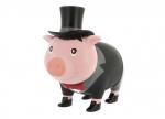 Sparschwein Bräutigam bei ZHS kaufen
