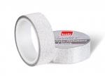 5 x Glitter-Deko-Klebeband silber bei ZHS kaufen